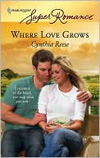 Where Love Grows